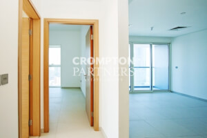 Property for Rent in Corniche Road