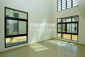 Villas for Rent in Officers Club Area, Abu Dhabi