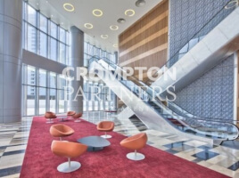 Property for Rent in Al Reem Island