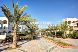 Property for Rent in Khalidia