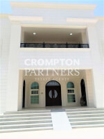 Property for Rent in Mohamed Bin Zayed City