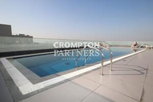 Property for Rent in Muroor Area