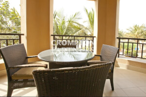 Property for Rent in Al Maqtaa