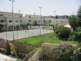 Villas for Rent in Al Reef, Abu Dhabi