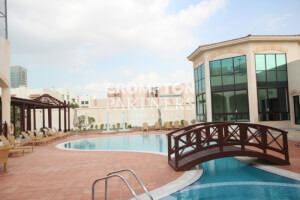Property for Rent in Al Khalidiya