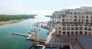 Property for Rent in Eastern Road
