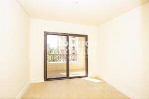 Property for Rent in Al Nahyan Camp