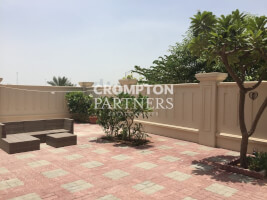 Townhouses for Rent in Abu Dhabi, UAE