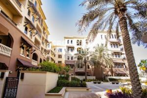 Property for Rent in Saadiyat Island