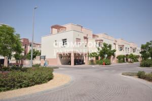 Property for Sale in Al Ghadeer