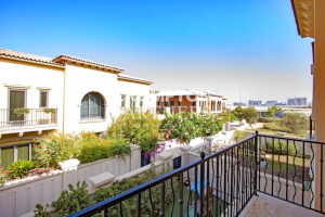 Villas for Sale in Saadiyat Island, Abu Dhabi