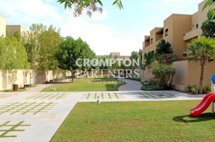 Property for Sale in Al Raha Gardens
