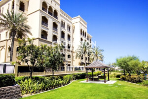 Apartments for Sale in Saadiyat Beach Residences