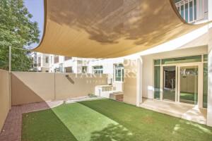Villas for Sale in Al Ghadeer, Abu Dhabi