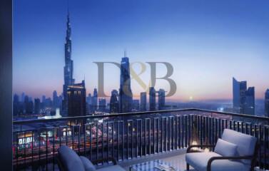 Residential Properties for Sale in Avanti, Buy Residential Properties in Avanti