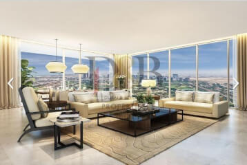 Property for Sale in B2
