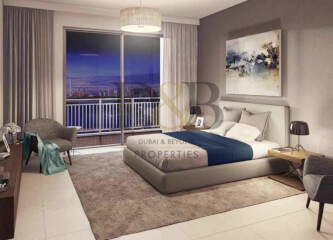 Property for Sale in Harbour Views 1