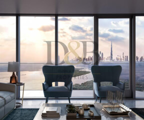 Property for Sale in Address Harbour Point