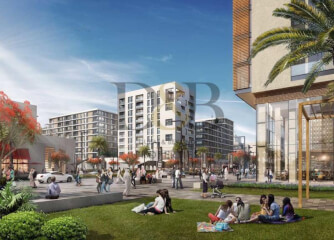 Apartments for Sale in Park Point