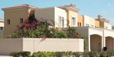 Residential Properties for Sale in Al Reem 1, Buy Residential Properties in Al Reem 1