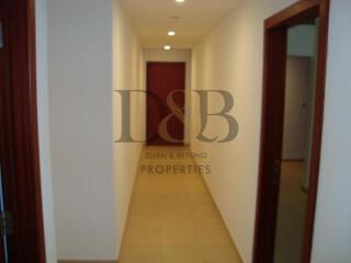 Property for Sale in Murjan 5