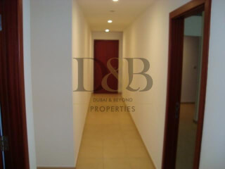 Apartments for Sale in Murjan 5
