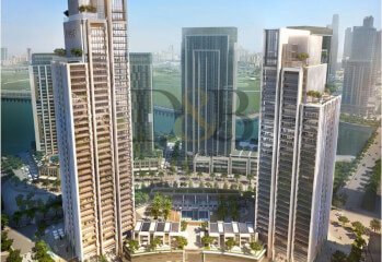Apartments for Sale in Harbour Gate