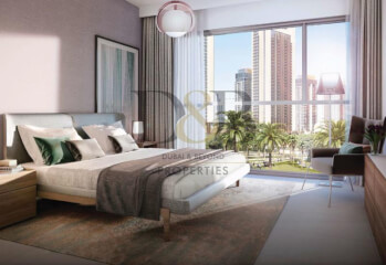 Residential Properties for Sale in Island Park 1, Buy Residential Properties in Island Park 1