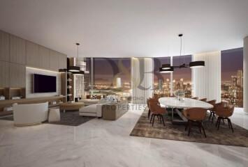 Apartments for Sale in IL Primo