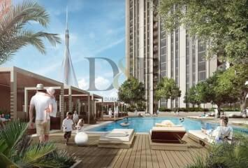 Property for Sale in Harbour Gate