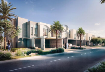 Property for Sale in Saffron