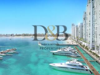 Apartments for Sale in Beach Vista