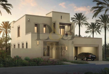 Property for Sale in Alma 2