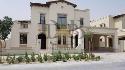 Property for Sale in Rosa