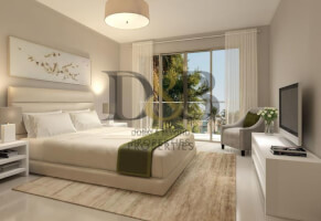 Townhouses for Sale in Maple At Dubai Hills Estate 3