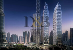 Apartments for Sale in The Residences