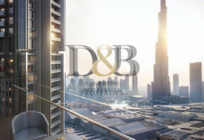 Apartments for Sale in Al Satwa, Dubai