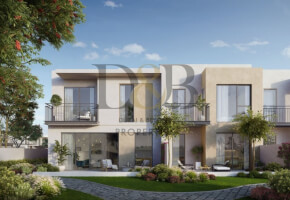 Townhouses for Sale in Rosa