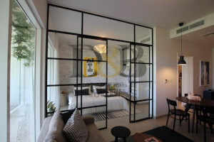 Apartments for Sale in Collective