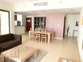Property for Rent in Shams 1