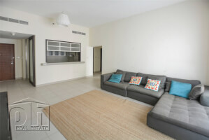 Property for Rent in Boulevard Central Tower 2