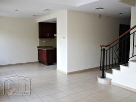 Villas for Rent in Palmera