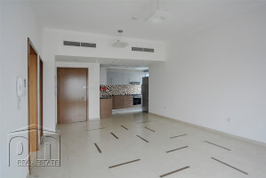 Apartments for Rent in BLVD Heights Tower 2