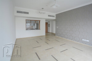Apartments for Rent in Mohammad Bin Rashid Boulevard