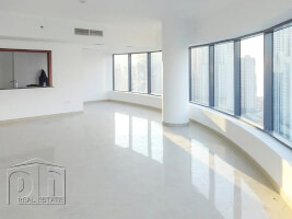 Apartments for Rent in Time Place Tower