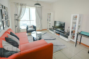 Property for Rent in Sulafa Tower