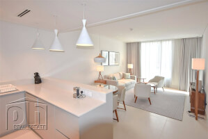 Property for Rent in VIDA Residences