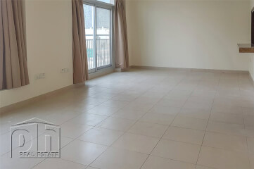 Apartments for Sale in Burj Views