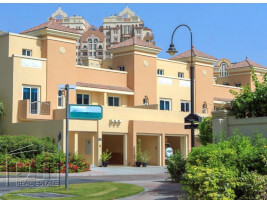 Property for Sale in Victory Heights