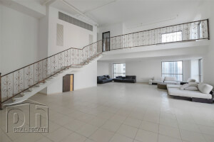 Property for Sale in Bahar 2